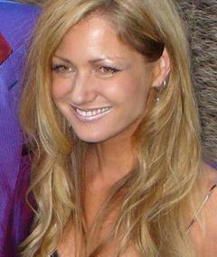 Photo of Jill Culton