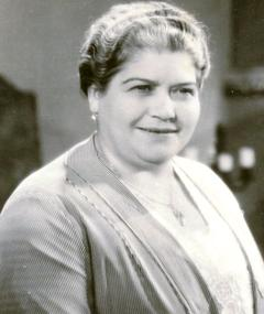 Photo of Antonie Nedošinská