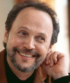 Foto de Billy Crystal
