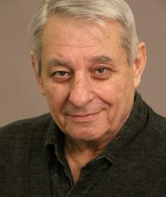 Photo of Henri Guybet