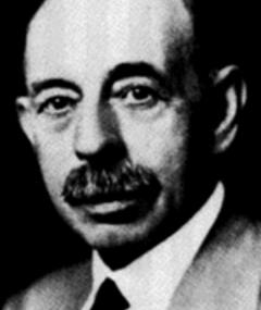 Photo of William H. Wright