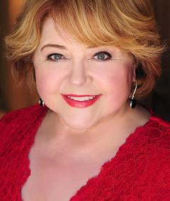 Photo of Patrika Darbo