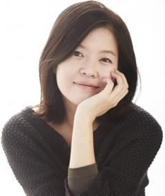 Photo of Kim Yeo-jin
