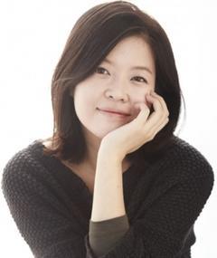 Gambar Kim Yeo-jin