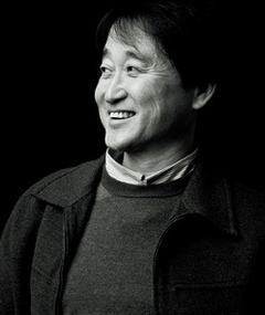 Photo of Kim Hyeong-gu