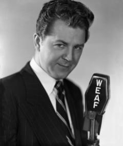 Photo of Don Pardo