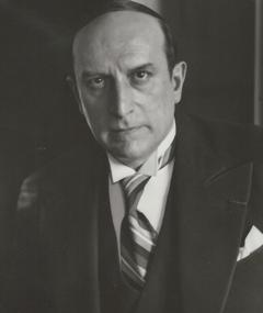 Photo of Charles Méré