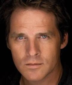 Photo of Ben Browder