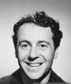 Photo of Charles Martin