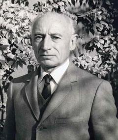 Photo of Tullio Pinelli