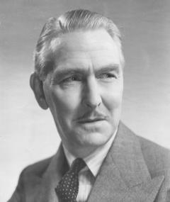 Photo of Percy Marmont