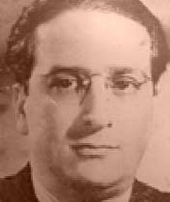 Photo of Emilio Gómez Muriel