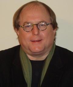 Photo of Steve McVicker