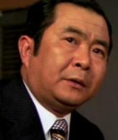 Photo of Hachiro Misumi