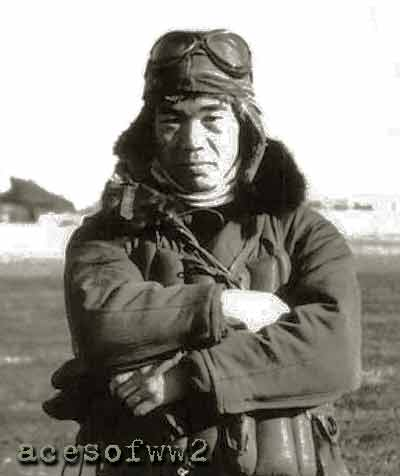 Saburo Sakai – Movies, Bio and Lists on MUBI