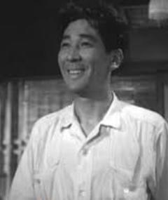 Photo of Osamu Maruyama