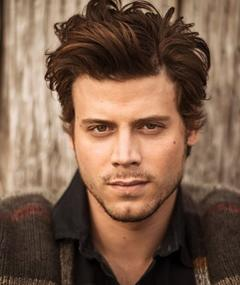 Photo of François Arnaud