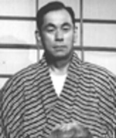 Photo of Norikazu Takeda