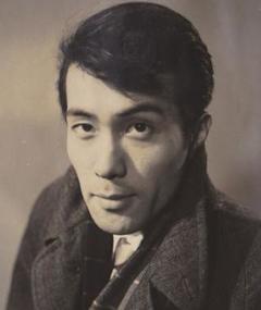 Photo of Isao Suenaga