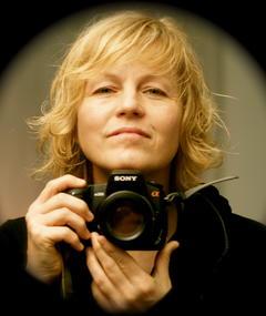 Photo of Susanne Billig