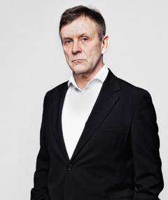 Photo of Markus Voellenklee