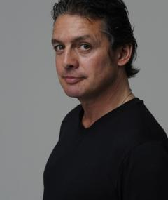 Photo of Frank Meyer-Brockmann