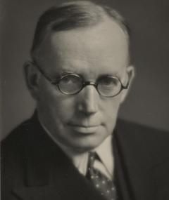 Photo of James Bridie