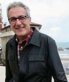 Photo of Jean Darrigol