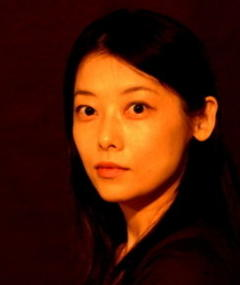 Photo of Asako Kobayashi