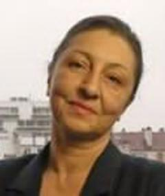 Photo of Yvetta Kotcheva