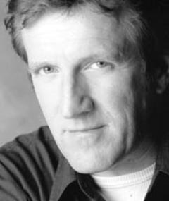 Photo of Roger Léger