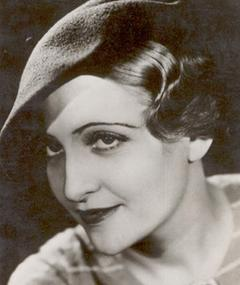 Photo of Alice Field