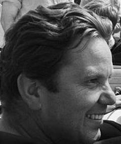 Photo of Tony Andal