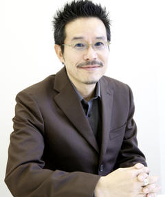 Photo de Tomorowo Taguchi