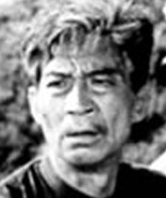 Photo of Keiji Sakakida
