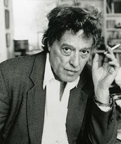 Tom Stoppard adlı kişinin fotoğrafı