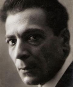 Photo of Amleto Novelli