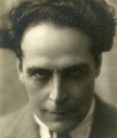 Photo of Febo Mari