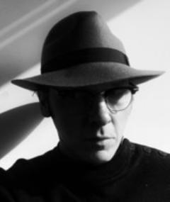 Photo of Martin De Chabaneix