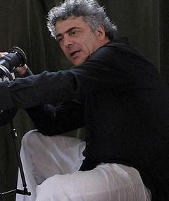 Foto af Vincenzo Marano