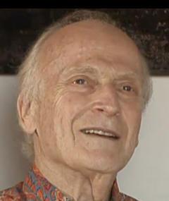 Étienne Carton de Grammont এর ছবি