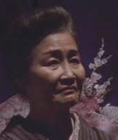 Photo of Imari Tsuji