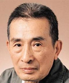 Photo of Hiroyuki Nishimoto