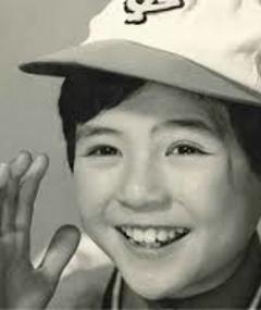 Photo of Toshio Egi