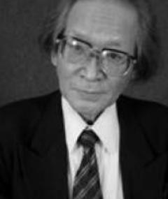 Photo of Isao Onoda