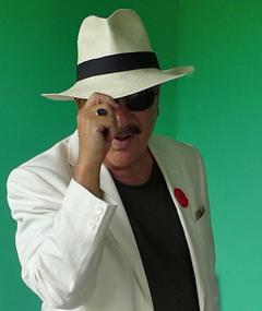 Photo of Arthur Gorson
