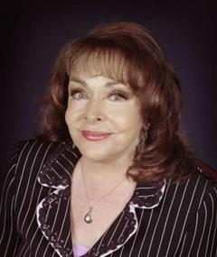 Margarita Isabel adlı kişinin fotoğrafı