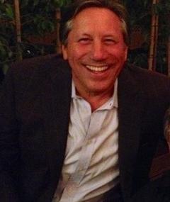 Photo of Robert Stein
