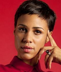 Photo of Zawe Ashton