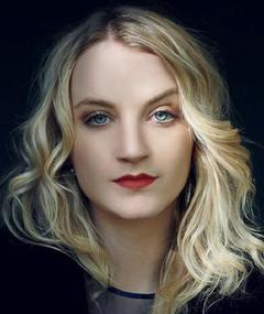 Photo of Evanna Lynch